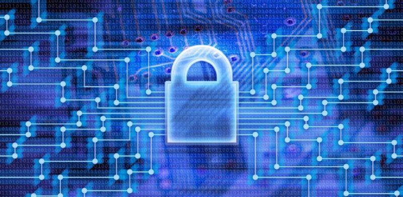تعريف علم التشفير