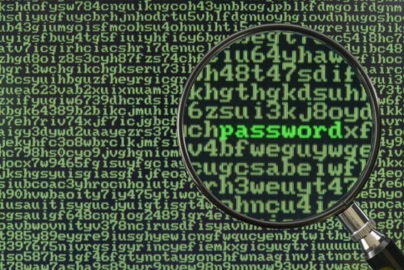 Photo of تعريف علم التشفير