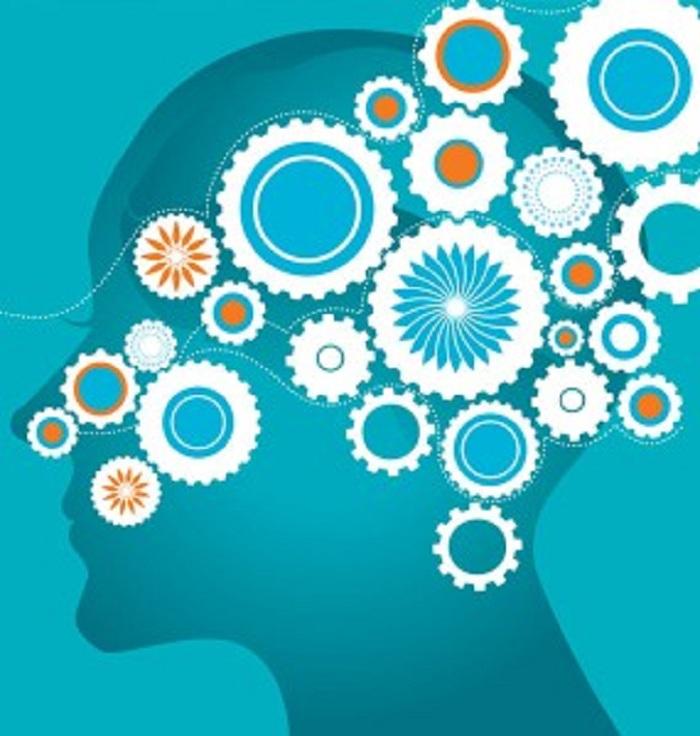 تعريف علم القياس النفسي