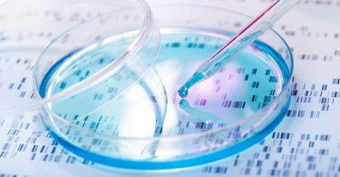 تعريف علم الكيمياء الحيوية