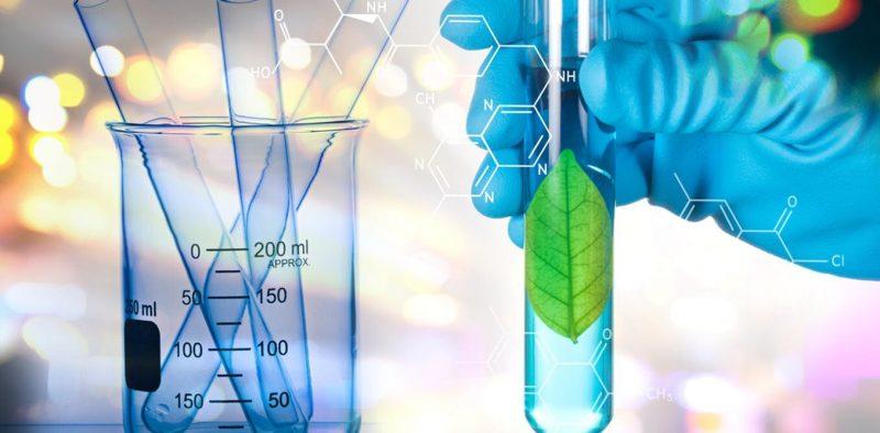 Photo of تعريف علم الكيمياء