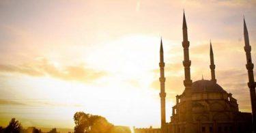 ما هو مفهوم البدعة في الإسلام