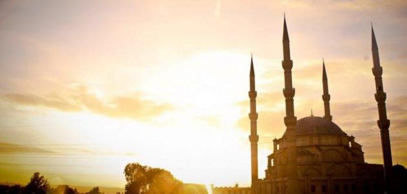Photo of ما هو مفهوم البدعة في الإسلام