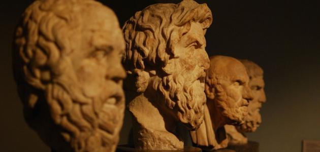 خواطر عن الشهداء من الفلاسفة