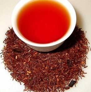 شاي رويبوس