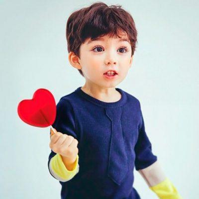 فوائد زيت حبة البركة للأطفال