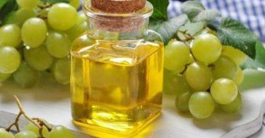 فوائد خل العنب الابيض
