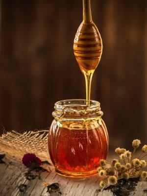 كيفيّة التّعرّف على جودة العسل؟