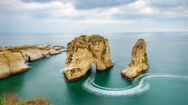 Photo of شركات السياحة في لبنان