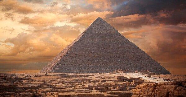 Photo of معلومات عن النشيد الوطني المصري