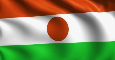 النشيد الوطني النيجر