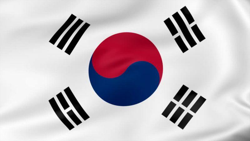 Photo of النشيد الوطني الكوري الجنوبي