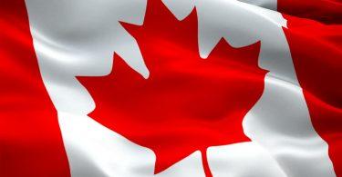 النشيد الوطني الكندي