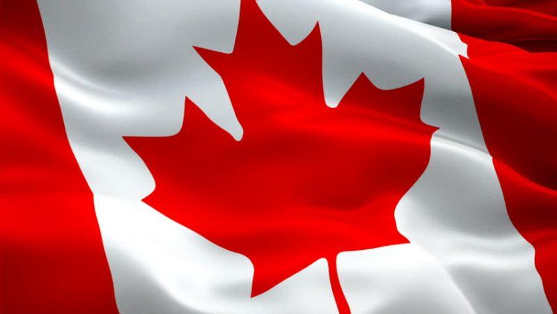 Photo of النشيد الوطني الكندي