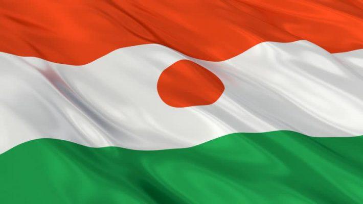 تاريخ النشيد الوطني للنيجر