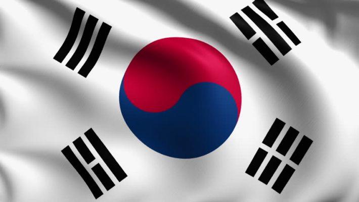تاريخ النشيد الوطني الكوري الجنوبي