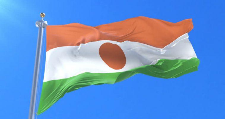 النشيد الوطني للنيجر وفرنسا