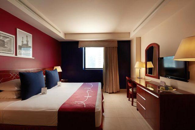 Photo of ارخص فنادق مكة المكرمة 2020