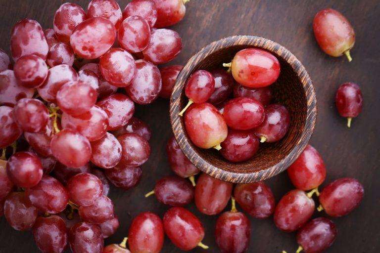 فوائد خل العنب للوجه