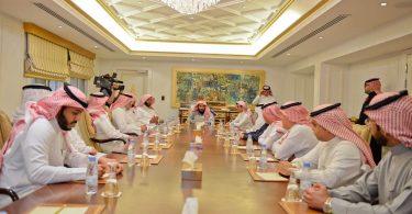 ما هو النفاذ الوطني السعودي