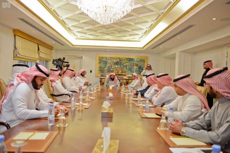 Photo of ما هو النفاذ الوطني السعودي