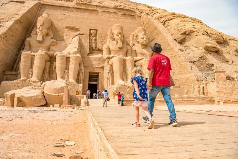 Photo of شركات السياحة في مصر