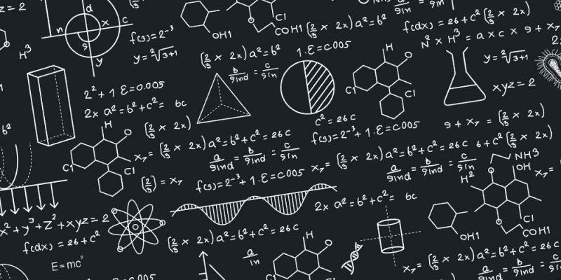علم الفيزياء والاسئلة