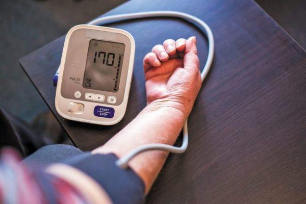 دواعي استخدام دوكسازين لعلاج ضغط الدم المرتفع Doxazin