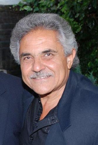 Photo of المخرج اسعد قلاده