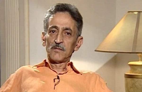 Photo of المخرج احمد يحيى