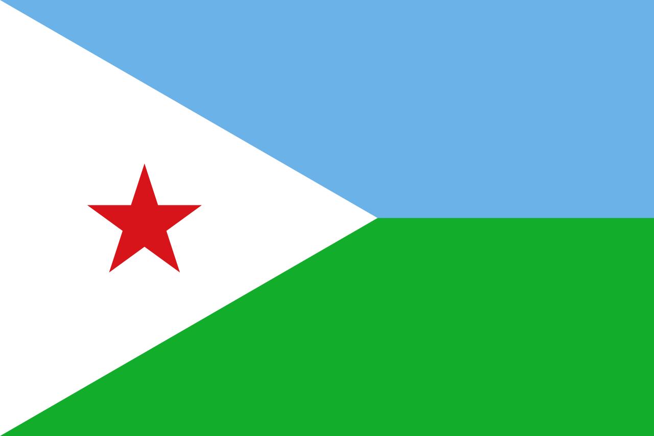 Photo of النشيد الوطني الجيبوتي