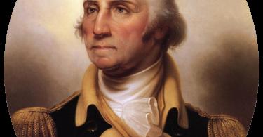 سيرة ذاتية للرئيس الأمريكي جورج واشنطن 1789-1797م