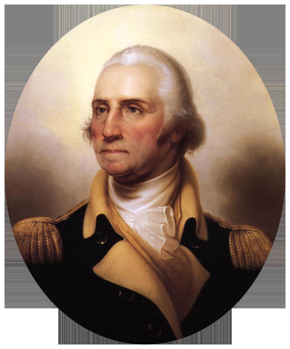 Photo of سيرة ذاتية للرئيس الأمريكي جورج واشنطن 1789-1797م