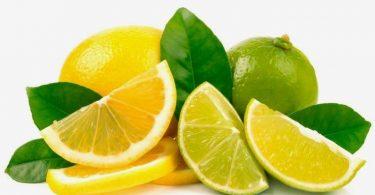 افضل انواع الليمون