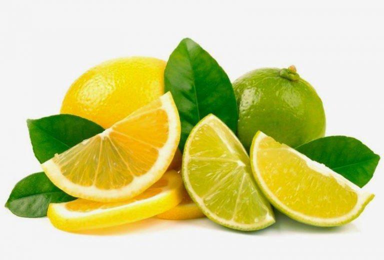 صورة افضل انواع الليمون