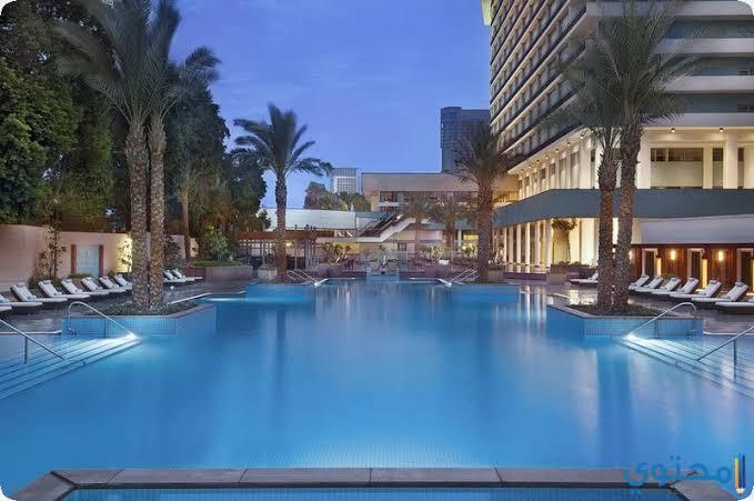 Photo of صور اجمل فنادق في العالم 2019