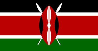 النشيد الوطني الكيني