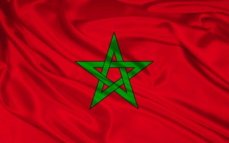 Photo of النشيد الوطني المغربي بالفرنسية