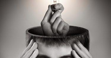 ما هو مفهوم الوعي واللاوعي
