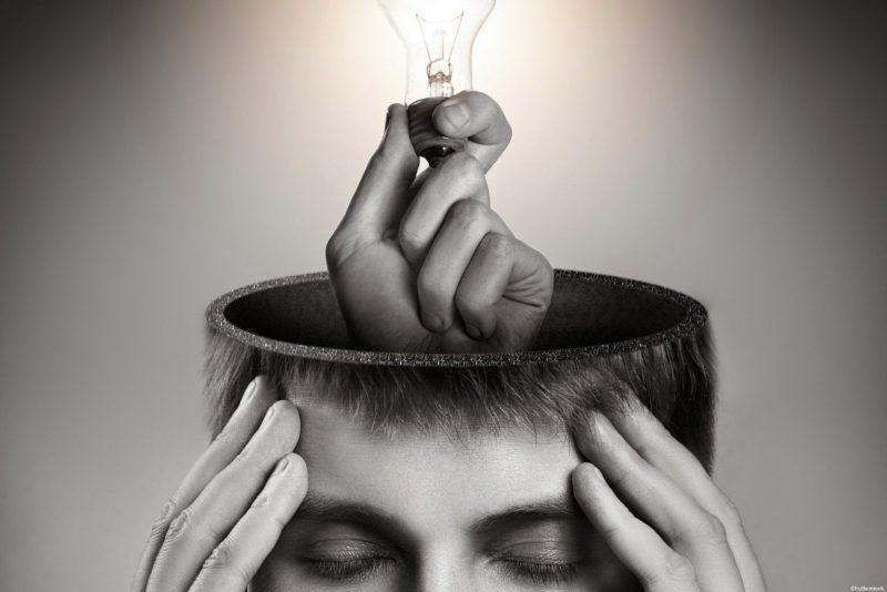 Photo of ما هو مفهوم الوعي واللاوعي