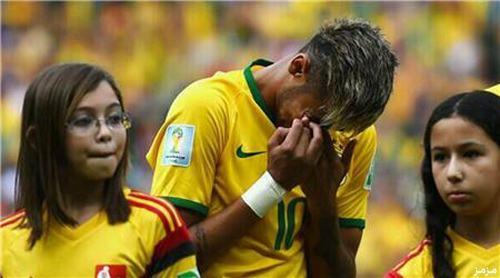 معلومات عن النشيد الوطني البرازيلي