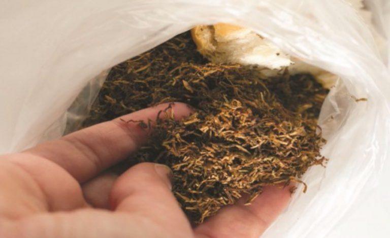 ما هو التبغ وكيفية استخدامه؟