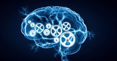 تعريف علم النفس الاكلينيكي