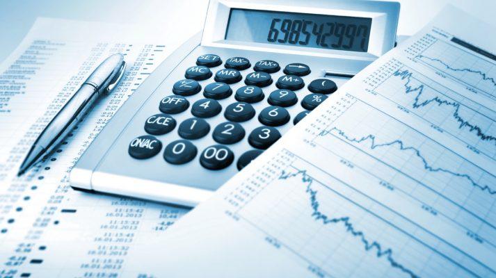 اهمية محاسبة التكاليف