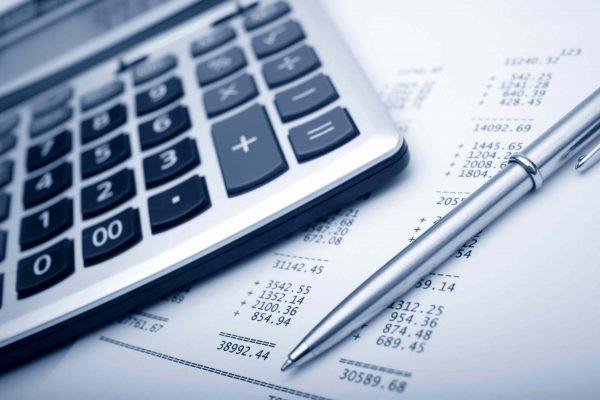 محاسبة التكاليف و المحاسبة المالية