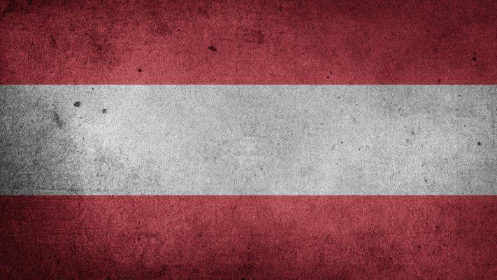 تاريخ النشيد الوطني النمساوي