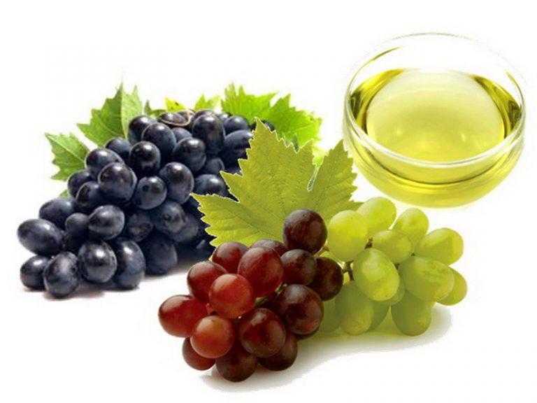 صورة فوائد خل العنب للسكري