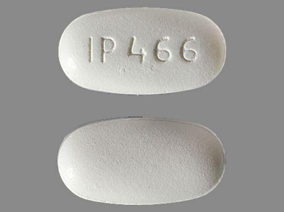 صورة ايبوكالمين Ibucalmin علاج نزلات البرد الحادة والأنفلونزا