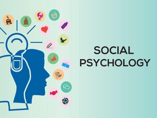 Photo of تعريف علم النفس الاجتماعي