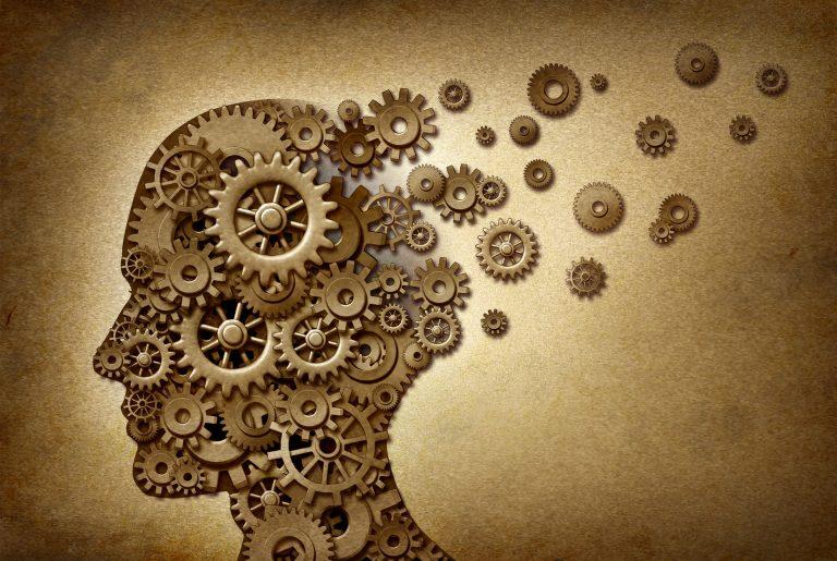تعريف علم النفس المرضي
